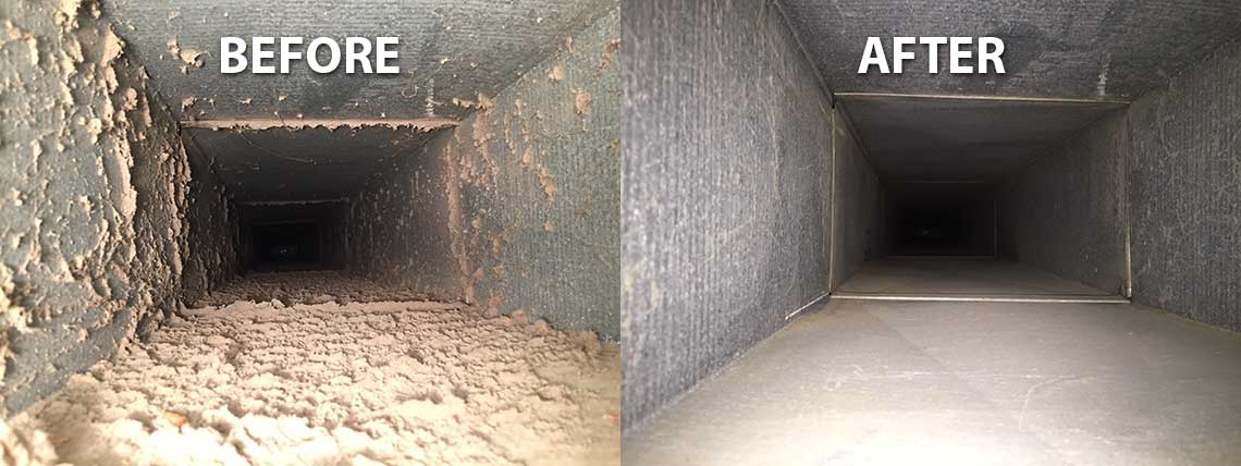 img/gallery duct cleaning