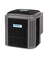 Need new central air conditioning or A/C maintenance? Call Okanagan Heating & Air Conditioning